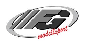 FG Modellsport