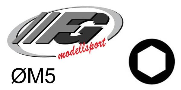 Metric M5