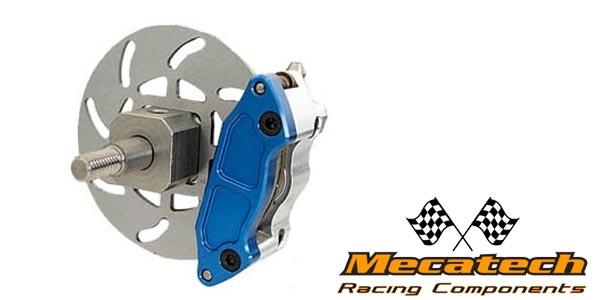 M1000 Parts