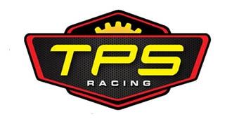 TPS Sets & Parts