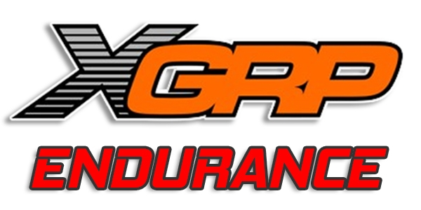 GRP XP Endurance