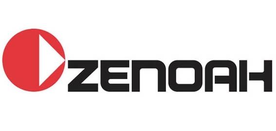 Zenoah Sets & Parts