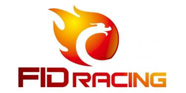 FID Racing