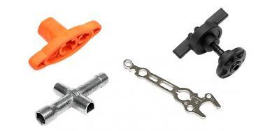HPI Tools