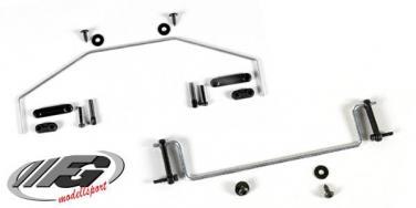 Stabilizer Sets