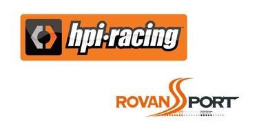 HPI-Rovan-King