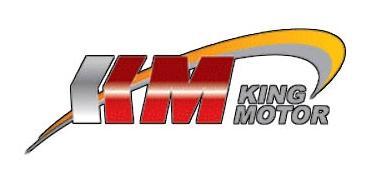 King Motor RC
