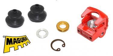 Brakes 2005 Parts