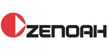 Zenoah