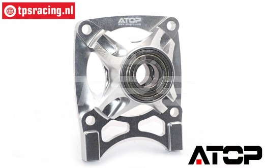 AT-5T019 ATOP Clutch Bell Holder LOSI-BWS, 1 pc.