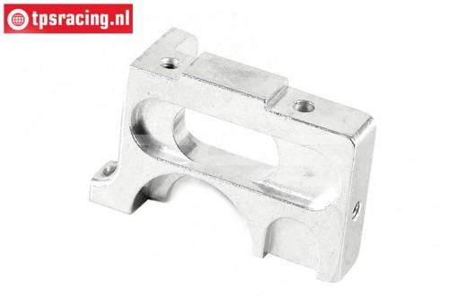 FG4476/03 Aluminium Differential mount right upper, 1 pc