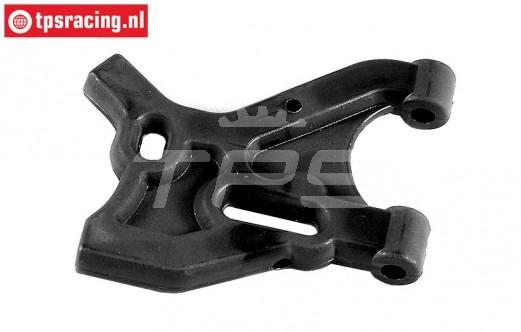 FG7072/01 Wishbone rear lower 1/5, 1 pc.