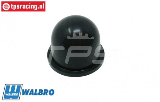 FG7373/01 Walbro Ethanol pump ball, 1 pc.