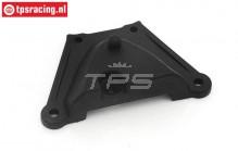 BWS61006 Servo-saver plate, (BWS 5B), 1 pc
