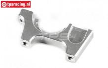 FG4476/04 Aluminium Differential mount right lower, 1 pc