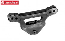 FG60231 Shock tower front Baja Buggy, 1 pc.