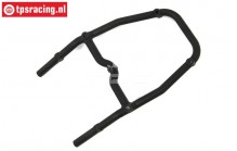 FG6031 Roll cage part 1/6, 1 pc.