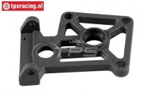 FG6039/11 Gear Plate '10, 1 pc.