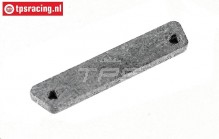 FG6039/12 Isolation plate '09, 1 st.