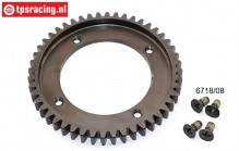 FG6048 Differential gear narrow 48T, 1 pc