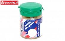 FG6501 High Quality grease 50 ml, 1 pc.