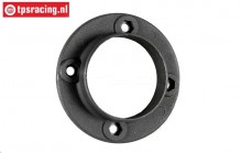 FG66258 Centering disk right 4WD, 1 pc
