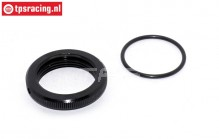 FG67331/05 Shock adjustment ring Ø30 mm, 1 pc.