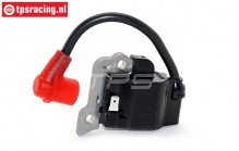 FG7328/08 Ignition Coil Zenoah, 1 pc.