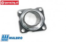 ZN0068 Walbro Pump Holder, 1 pc