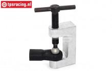 FG8544 FG Ball joint press, 1 pc.