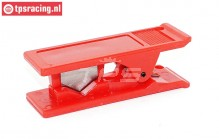 TPS9449 Brake line cutter, 1 pc.
