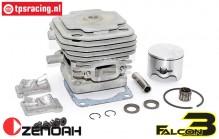 ZENG320SF3 Zenoah G320 Falcon3 Tuning Set