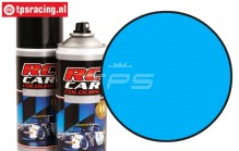 GH-C211 Ghiant Lexan Paint Light Bleu 150 ml, 1 pc.