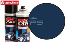 GH-C216 Ghiant Lexan Paint Bleu 150 ml, 1 pc.