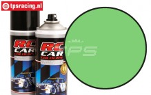 GH-C944 Ghiant Lexan Paint Aprillia Green 150 ml, 1 pc.