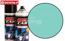 GH-C946 Ghiant Lexan Paint Turkoois 150 ml, 1 pc.