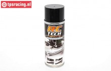 GHP400 RC Tech Pipe Protect 400 ml, 1 pc.
