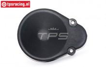 TPS85445 Gear Cover HPI Baja, 1 pc.