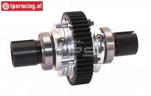 TPS104963/03 SHD Tuning Differential HPI-Rovan, 1 pc.