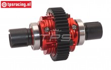 TPS104963/01 SHD Tuning Differential HPI-Rovan, 1 pc.