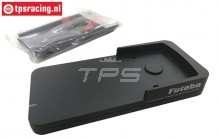 ICST LF-01 Futaba 4PV-7PX Induction Charger