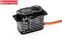 JX BLS-HV7132MG High Torque Brushless 25T, 1 Pc.