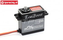JX BLS6534HV High Torque Brushless 25T, 1 Pc.