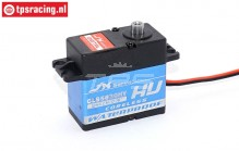 JX CLS5830HV High Torque servo 25T, 1 Pc.