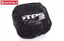 TPS0490/30 Airfilter Pre Cover, (120 x 130 mm), 1 pc