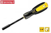TPS1650 Magnetic bit holder L210 mm, 1 pc.