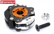 M2020/02 Mecatech Clutch System, Set