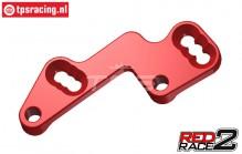 TPS1084/15 TPS® RedRace2 HV Coil bracket adjustable, 1 st.