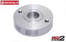 TPS1084/06 TPS® RedRace2 Rotor, 1 pc