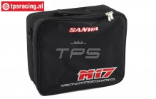 SNW107A90355A Sanwa M17 Carrying Bag, 1 pc.